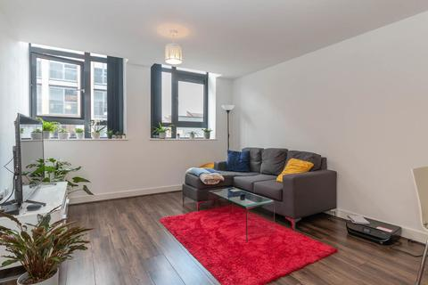 2 bedroom apartment for sale - Lombard Street, Birmingham