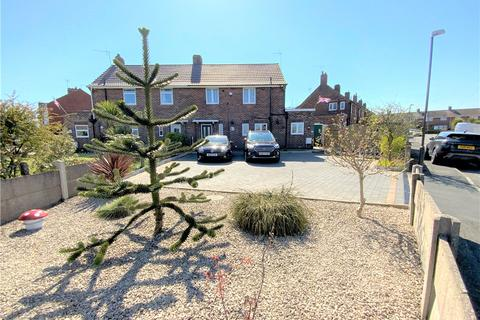 3 bedroom semi-detached house for sale - Collins Avenue, South Normanton