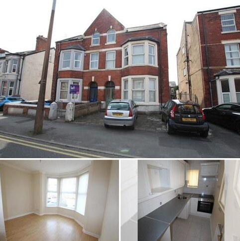1 bedroom apartment to rent - St. Andrews Road South, Lytham St. Annes