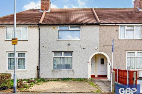 2 bedroom terraced house for sale - Rowlands Road, Dagenham