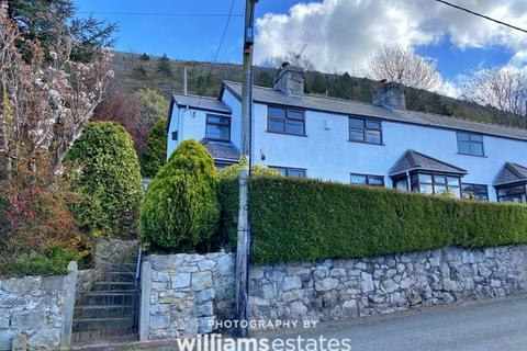 2 bedroom semi-detached house for sale - Lower Foel Road, Dyserth