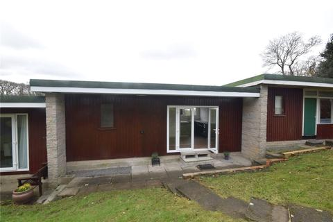 2 bedroom detached house for sale - Penmaendyfi, Cwrt, Pennal, Machynlleth, SY20