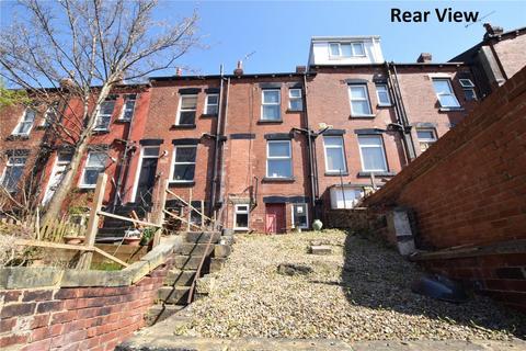 4 bedroom terraced house for sale - Gordon Terrace, Leeds