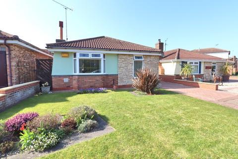 3 bedroom detached bungalow for sale - Kingfisher Drive, Bridlington