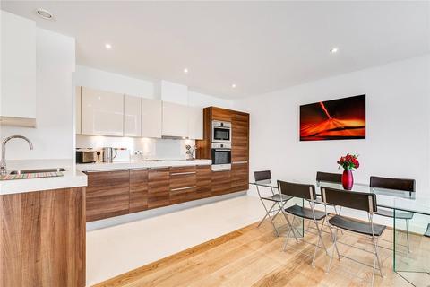 2 bedroom flat to rent - Bromyard House, Bromyard Avenue, London