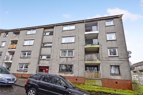 3 bedroom maisonette to rent - Backbrae Street, Kilsyth