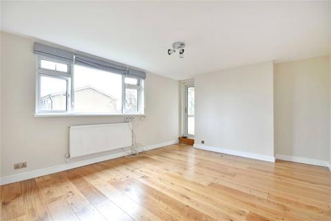 4 bedroom flat for sale - Golborne Gardens, Hazlewood Crescent, W10
