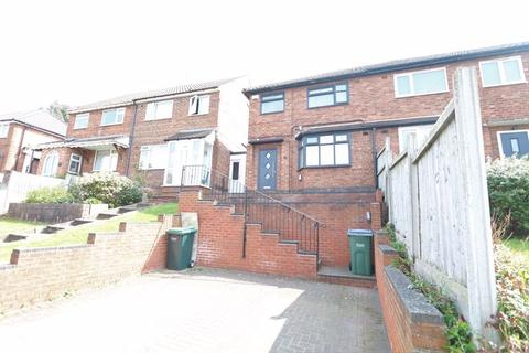 3 bedroom semi-detached house for sale - Spouthouse Lane, Great Barr, Birmingham