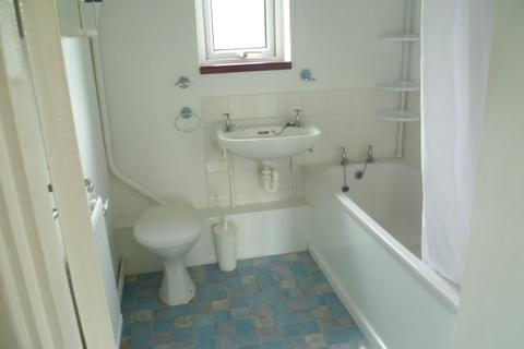 1 bedroom house to rent - Whitehill Close, ,