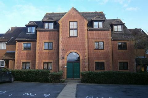 2 bedroom apartment to rent - Morse Close, Chippenham