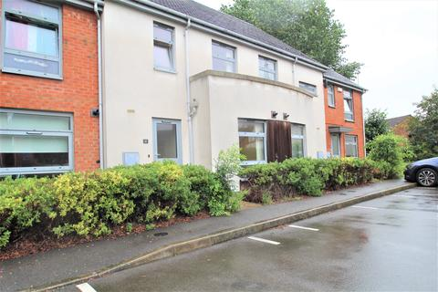 2 bedroom house to rent - Nazareth Road, Lenton, Nottingham