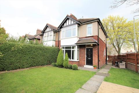 3 bedroom semi-detached house for sale - Balne Lane, Wakefield