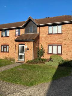 1 bedroom flat to rent - Godwin Close , Chingford,