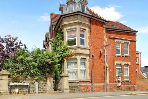 1 bedroom apartment to rent - Croft Road, Old Town, Swindon, Wiltshire, SN1