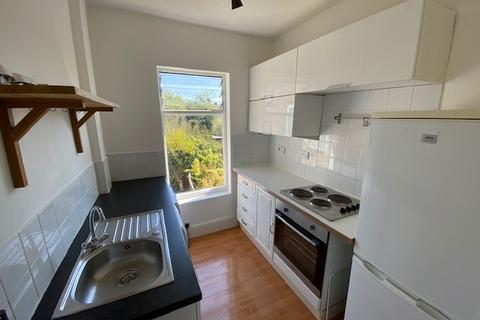 2 bedroom maisonette for sale - WASHINGTON ROAD, WORCESTER PARK KT4