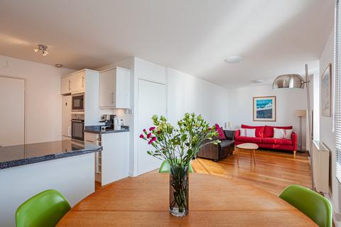 2 bedroom flat for sale - Osprey Heights 7 Bramlands Close, London, SW11