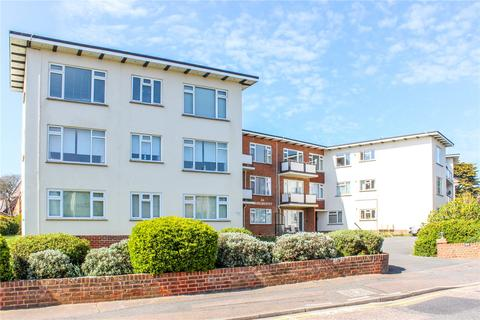3 bedroom apartment for sale - St. Catherines Road, Southbourne, Bournemouth, Dorset, BH6