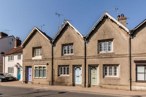 2 bedroom terraced house for sale - High Street, Hurstpierpoint