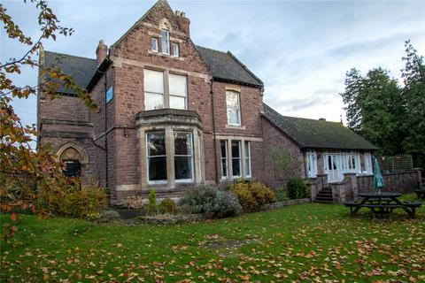 2 bedroom apartment to rent - Hillsborough House, The Avenue, Ross-on-Wye, HR9