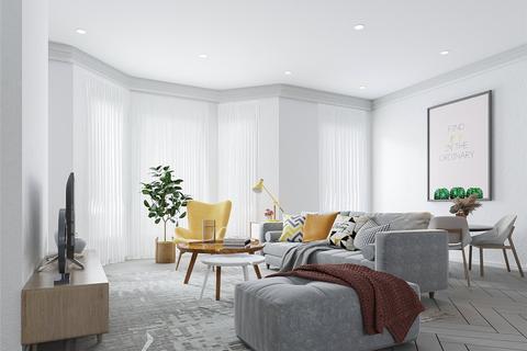 3 bedroom apartment for sale - Ivydale Road, Nunhead, London, SE15