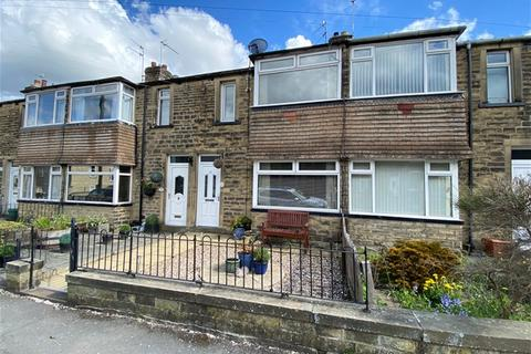 3 bedroom terraced house for sale - Sycamore Avenue, Bingley