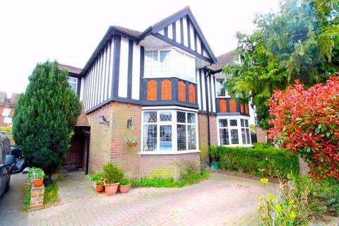 3 bedroom semi-detached house for sale - Limbury Road, Luton