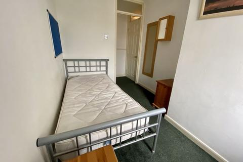1 bedroom property to rent - Swafield Street, Norwich