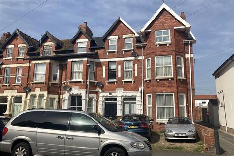 5 bedroom end of terrace house for sale - Church Road, West Kirby, Wirral, CH48