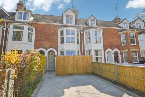 4 bedroom terraced house for sale - College Street, Salisbury                                                          * VIDEO TOUR *