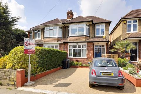 1 bedroom flat for sale - Carterhatch Lane, Enfield