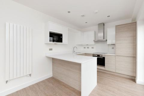 2 bedroom apartment to rent - Alexander House,  Cuppin Street, Chester