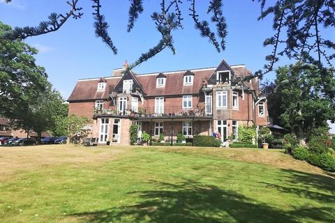 1 bedroom flat for sale - Springhills, Henfield