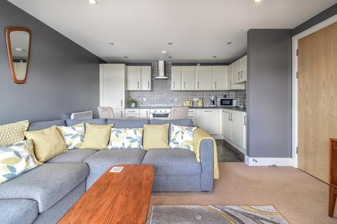 2 bedroom apartment for sale - Kings Road, Swansea, SA1