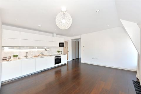 1 bedroom apartment to rent - Albany Street, Regent's Park, London, NW1