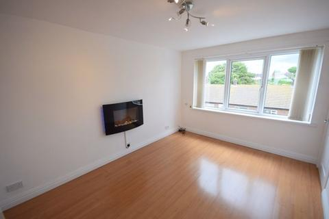 1 bedroom apartment to rent - Bamburgh Avenue, South Shields