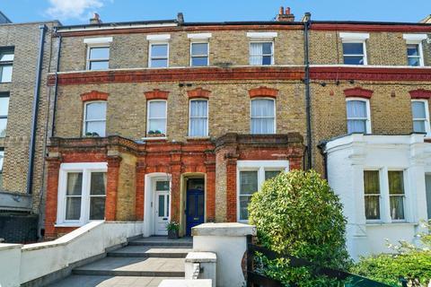 Studio for sale - Lanhill Road, London