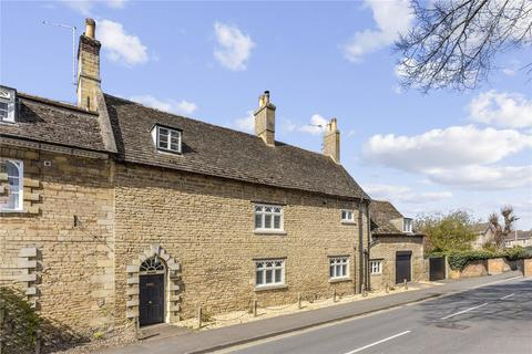 6 bedroom character property for sale - Werrington Hall North, Hall Lane, Peterborough, PE4