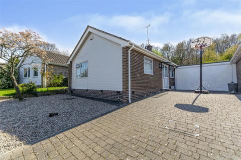 2 bedroom detached bungalow for sale - Wadhurst Grove, Nottingham