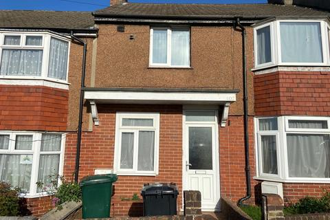 5 bedroom house to rent - Kimberley Road, Brighton, East Sussex