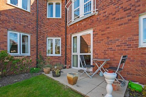 1 bedroom apartment for sale - Browning Court, Fenham, Newcastle Upon Tyne