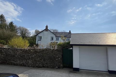 4 bedroom semi-detached house for sale - Brynsworthy, Barnstaple
