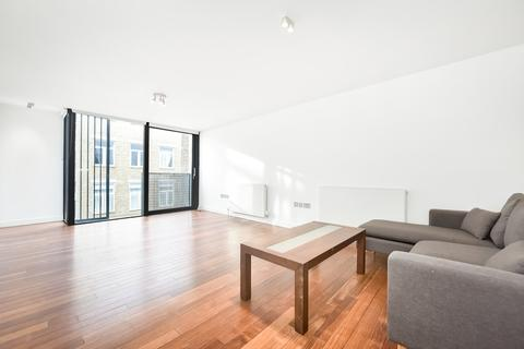 2 bedroom apartment to rent - Redchurch Street, London, E2