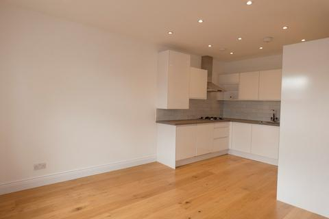 2 bedroom apartment to rent - Osterley Park View Road, Hanwell, London, W7