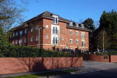 2 bedroom apartment to rent - Worcester Lane, Stourbridge