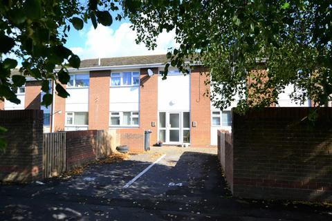 2 bedroom flat to rent - Wrenswood, Covingham, Swindon