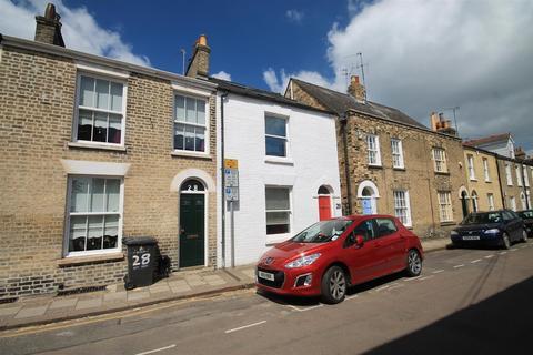 4 bedroom detached house to rent - City Road Cambridge