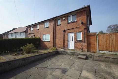 3 bedroom semi-detached house for sale - Rookwood Crescent, Leeds