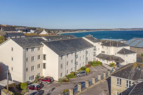 2 bedroom apartment for sale - East Terrace, Penzance