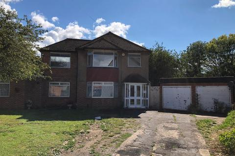 5 bedroom detached house for sale - Blossom Way, West Drayton, UB7