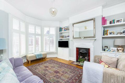 4 bedroom maisonette for sale - Burnbury Road, Balham